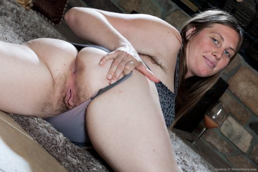 Порно фото грязные писи