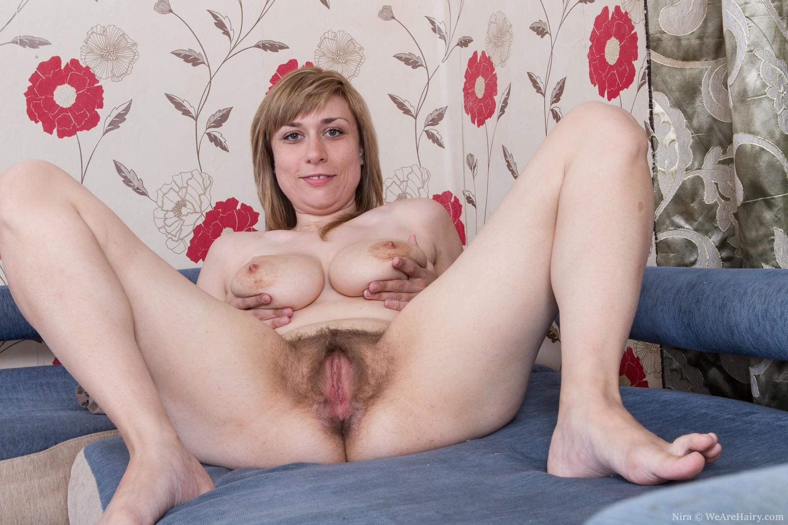 Nude male erotic massage blogs
