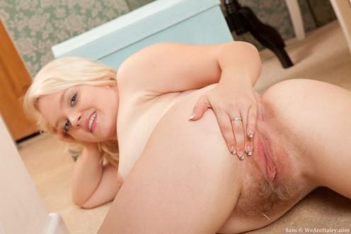 Free movies big butt anal sex