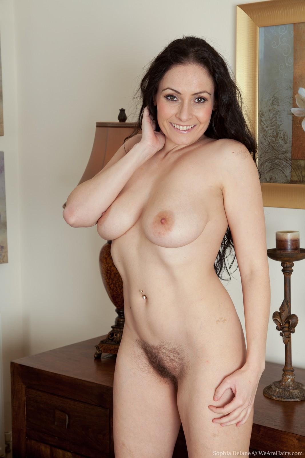 volosatie-golie-znamenitosti
